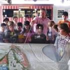 Tag der Architektur 2012 – BahnStadtTour